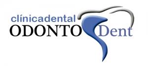 Clínica Dental Odontodent en Lucena y Antequera